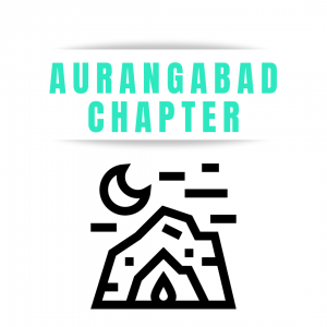 AURANGABAD CHAPTER