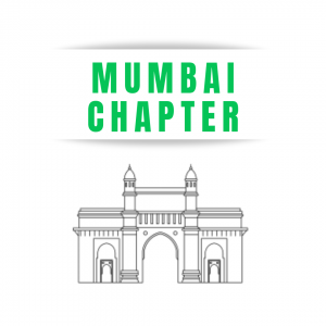 Mumbai CHAPTER