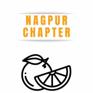 NAGPUR CHAPTER