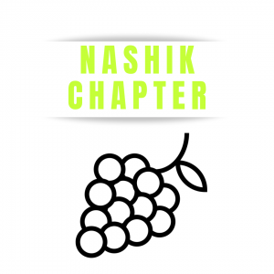 Nashik CHAPTER