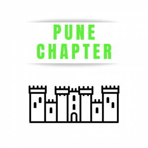 pune CHAPTER